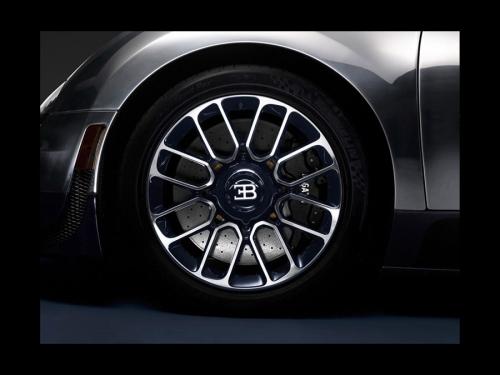 2014-Bugatti-Veryon-Grand-Sport-Vitesse-Legend-Ettore-Bugatti-Details_02