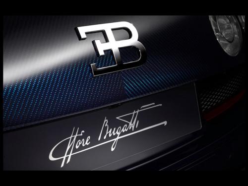 2014-Bugatti-Veryon-Grand-Sport-Vitesse-Legend-Ettore-Bugatti-Details_03