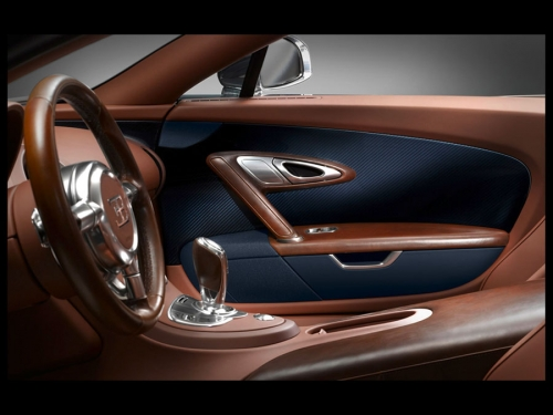 2014-Bugatti-Veryon-Grand-Sport-Vitesse-Legend-Ettore-Bugatti-Interior_02