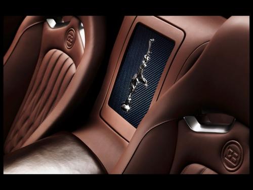 2014-Bugatti-Veryon-Grand-Sport-Vitesse-Legend-Ettore-Bugatti-Interior_03