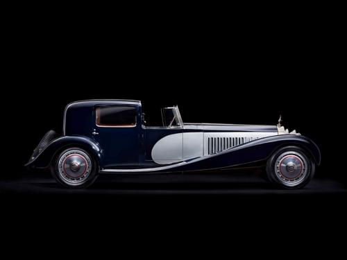 2014-Bugatti-Veryon-Grand-Sport-Vitesse-Legend-Ettore-Bugatti-Royale_02