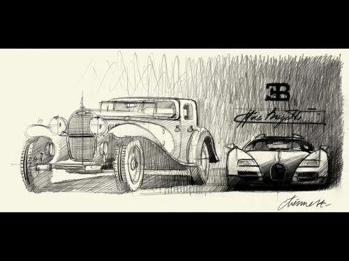 2014-Bugatti-Veryon-Grand-Sport-Vitesse-Legend-Ettore-Bugatti-Sketches_01