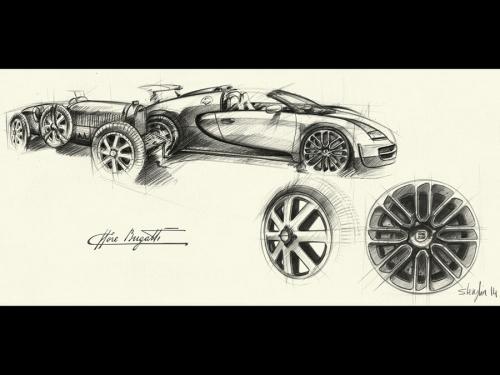 2014-Bugatti-Veryon-Grand-Sport-Vitesse-Legend-Ettore-Bugatti-Sketches_03