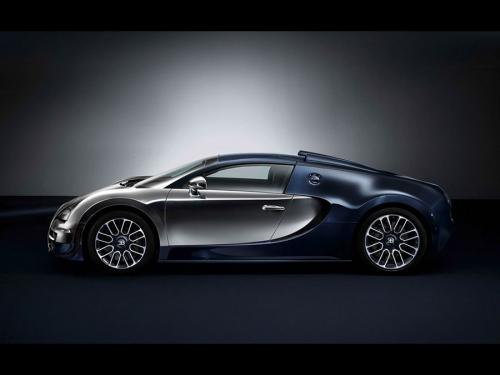 2014-Bugatti-Veryon-Grand-Sport-Vitesse-Legend-Ettore-Bugatti-Static_02