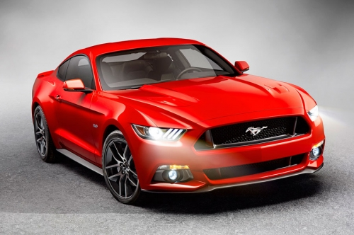 2015-ford-mustang_01
