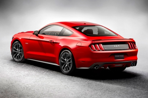 2015-ford-mustang_02