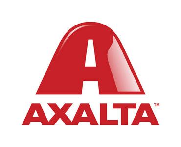 Axalta-logo_2013