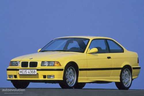 BMW-M3-E36-Coupe_01