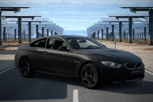 BMW-M4-2014_01