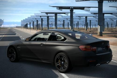 BMW-M4-2014_02
