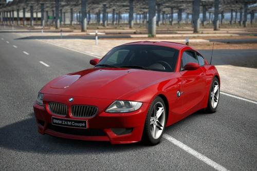 BMW-Z4-2008_01