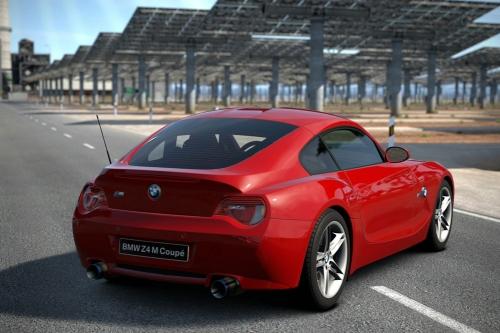 BMW-Z4-2008_02