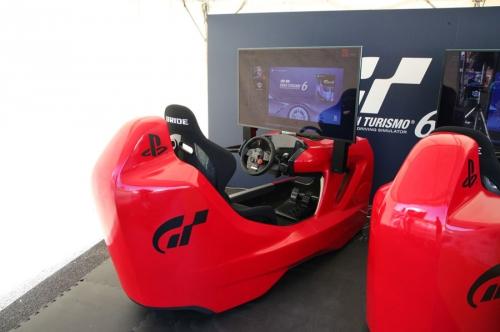 BMW-Z4-Challenge-Championship_1