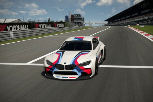 BMW-vision-GT-superlap_01