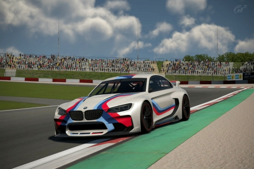 BMW-vision-GT-superlap_03