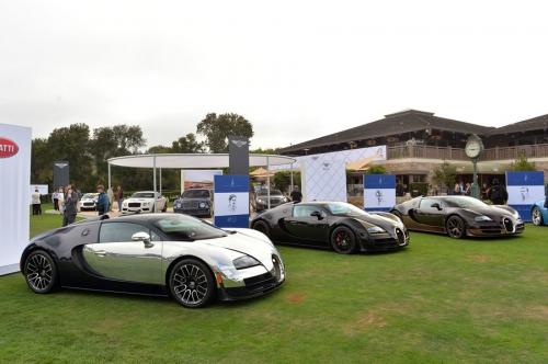 Bugatti-Veyron-Legends-Monterey-2014_01