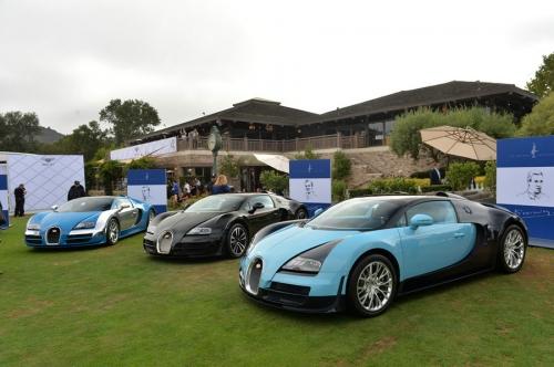 Bugatti-Veyron-Legends-Monterey-2014_02