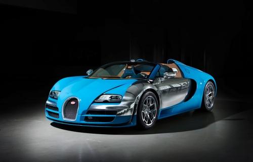Bugatti-Veyron-Vitesse-Meo-Costantini-legend_01