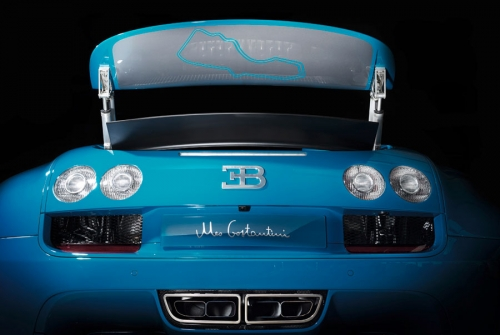 Bugatti-Veyron-Vitesse-Meo-Costantini-legend_02