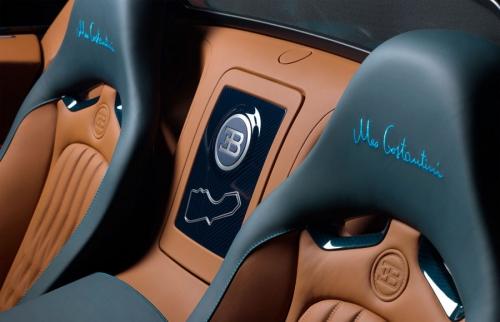Bugatti-Veyron-Vitesse-Meo-Costantini-legend_03