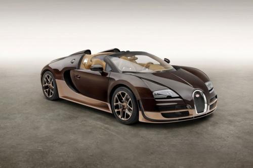 Bugatti-Veyron-Vitesse-Rembrandt-legend-01
