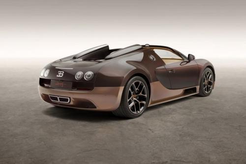 Bugatti-Veyron-Vitesse-Rembrandt-legend-02