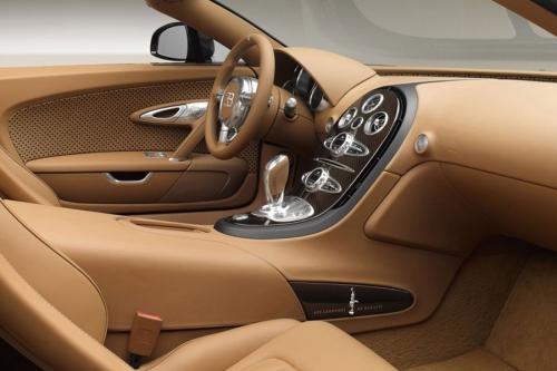 Bugatti-Veyron-Vitesse-Rembrandt-legend-03