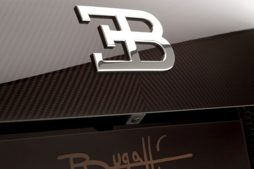Bugatti-Veyron-Vitesse-Rembrandt-legend-04