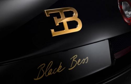 Bugatti-Veyron-black-bess-legend-02