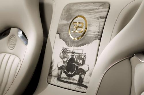 Bugatti-Veyron-black-bess-legend-04
