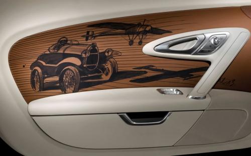Bugatti-Veyron-black-bess-legend-05
