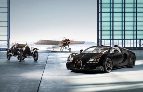 Bugatti-Veyron-black-bess-legend-06