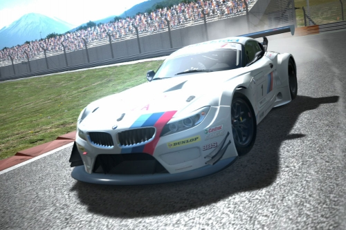 FUJI-SPEED-WAY-F_BMW-Z4_01