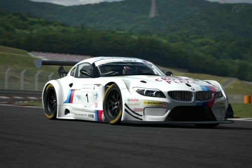 FUJI-SPEED-WAY-F_BMW-Z4_03