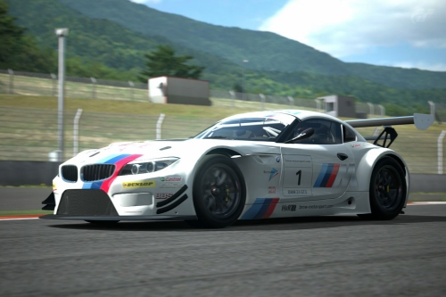 FUJI-SPEED-WAY-F_BMW-Z4_05