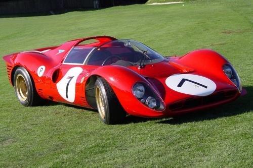 Ferrari-330-P4_01