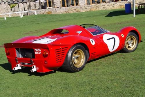 Ferrari-330-P4_02