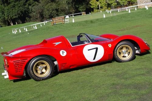 Ferrari-330-P4_03