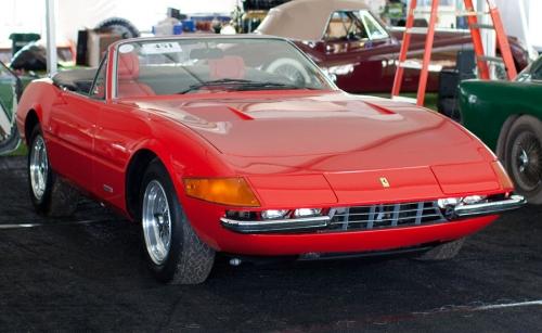 Ferrari-365-GTB4-Daytona-Spyder-1973_01