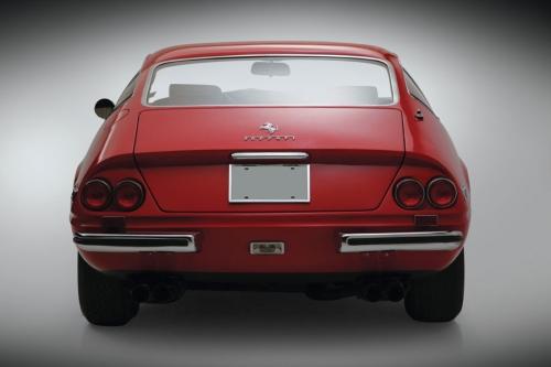 Ferrari-365-gtb-4-daytona_04