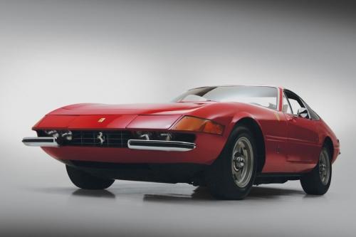 Ferrari-365-gtb-4-daytona_08