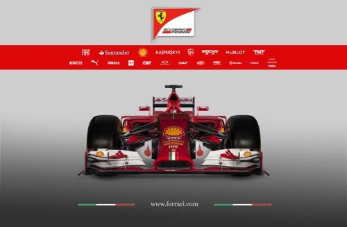 Ferrari-F14T-001