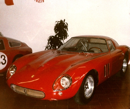 Ferrari250GTO-SeriesII_01