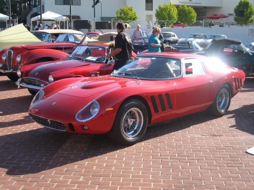 Ferrari250GTO-SeriesII_02
