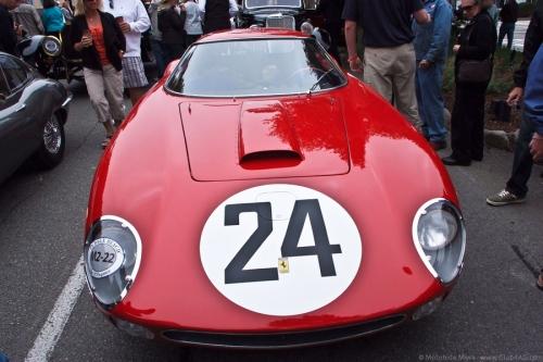 Ferrari250GTO-SeriesII_04