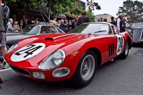 Ferrari250GTO-SeriesII_05