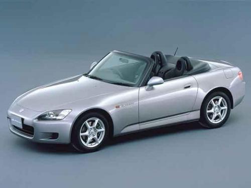 Honda-S2000_1