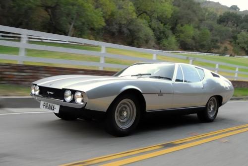 Jaguar-Bertone-Pinana-Coupe_01