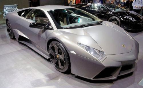 Lamborghini-Reventon-01