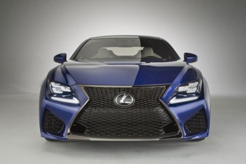 Lexus-RCF_01